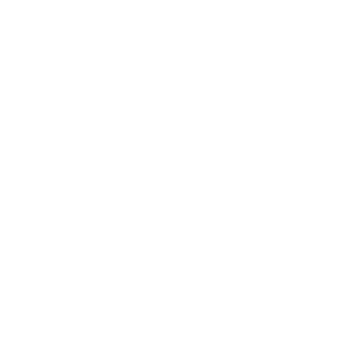 icon_social_facebook.png